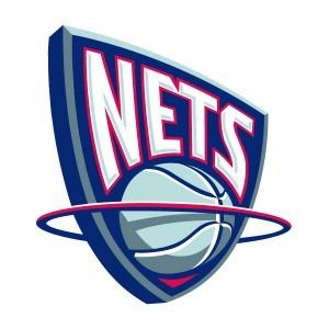 nba-new_jersey_nets-logo