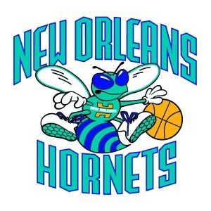 nba-new_orleans_hornets-logo