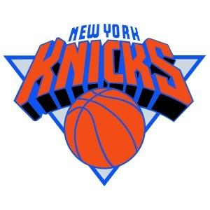 nba-new_york_knicks-logo