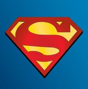 superman-logo1