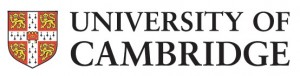 university_of_cambridge-logo