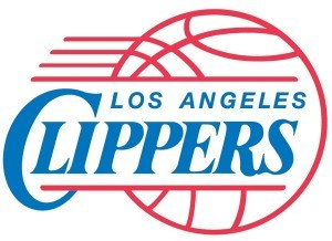 los_angeles_clippers-logo