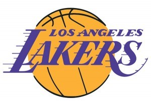 los_angeles_lakers-logo