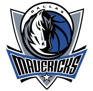 nba-dallas_mavericks-logo