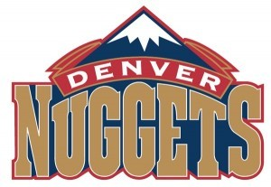 nba-denver_nuggets-logo