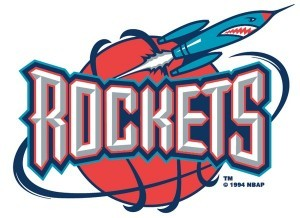 nba-houston_rockets-logo