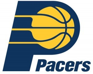 nba-indiana_pacers-logo