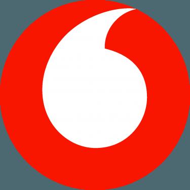 Vodafone Logo 2017 375x375