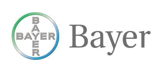 Bayer Logo png