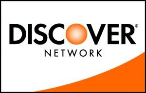 discover_card-logo
