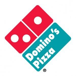 domino_s_pizza