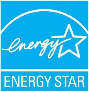 energy_star_4_0-logo