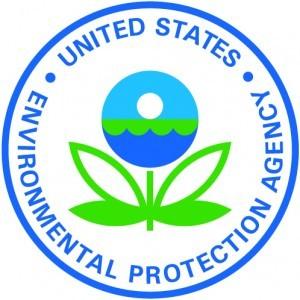 environmental_protection_agency-logo