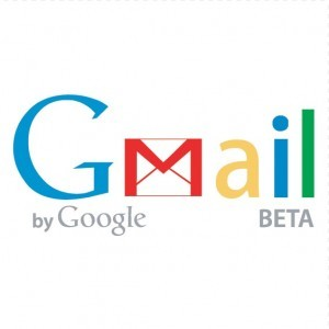 gmail-googlemail-logo