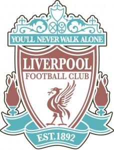 liverpool_fc-logo