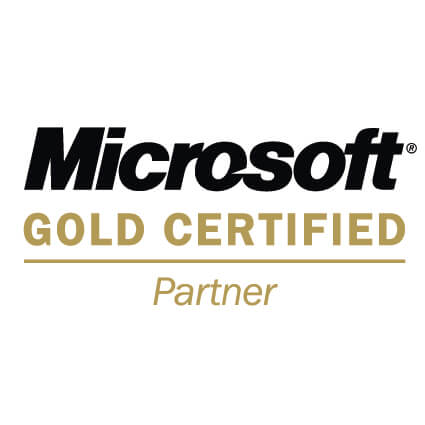 microsoft_gold_certified_partner-logo
