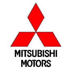 mitsubishi_motors-logo