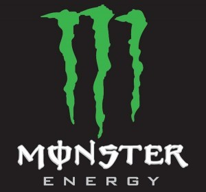 monster_energy_logo