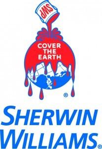 sherwin_williams-logo