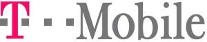 t_mobile-logo