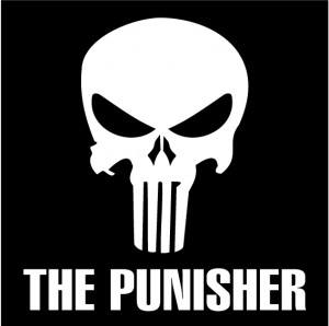 the_punisher-logo