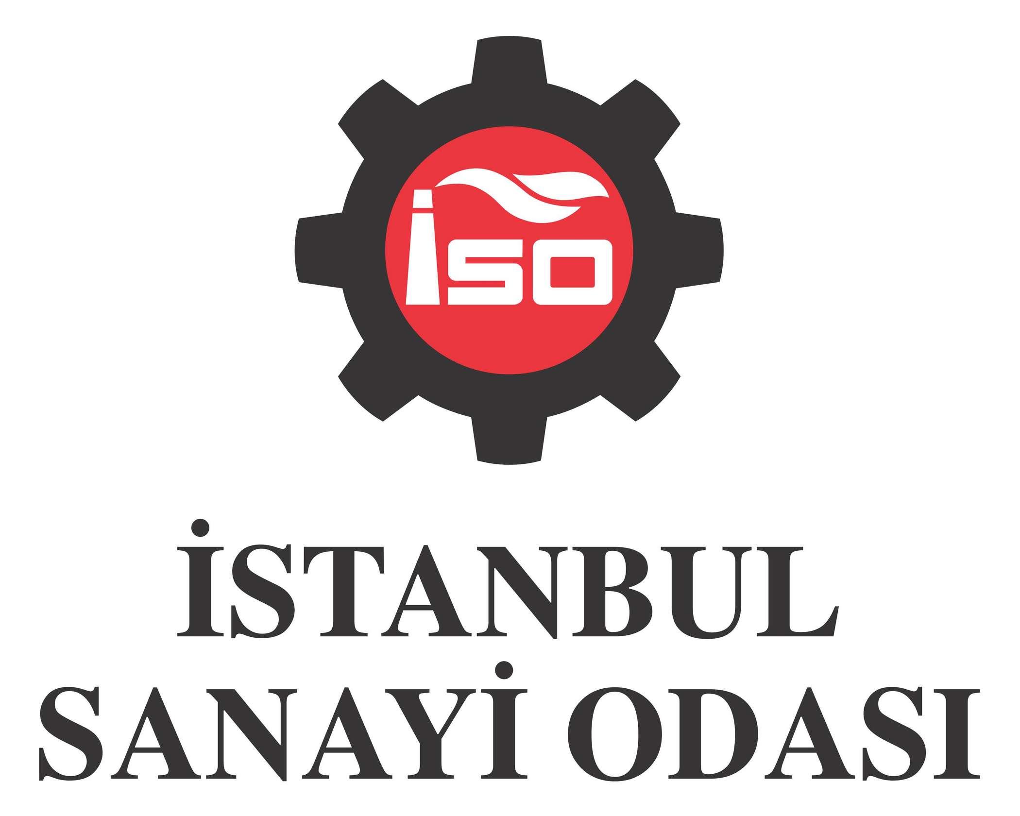 ISO Logo [PDF] png