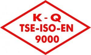 K_Q_TSE_ISO_EN_9000-logo