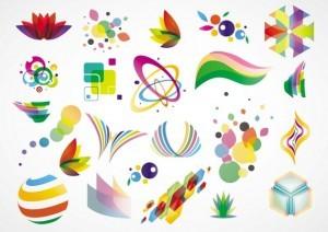 Logo Design Elements [EPS File]