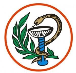 eczane-logo