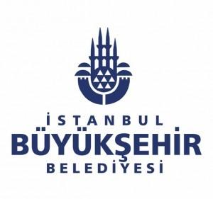 istanbul_buyuksehir_belediyesi-logo