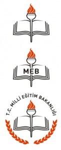 milli-egitim-amblem-logo