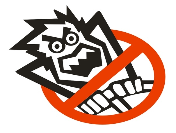 Traffic Monster png