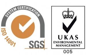 ukas_iso_14001-logo