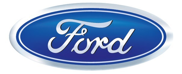 ford logo vector eps free download, logo, icons, clipart