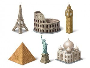 tourism-icons1