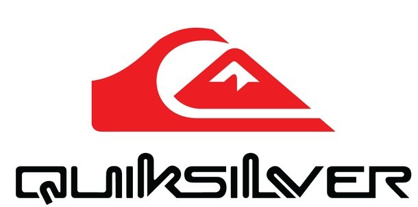 Quiksilver logo vector eps free download logo icons clipart posted sciox Image collections