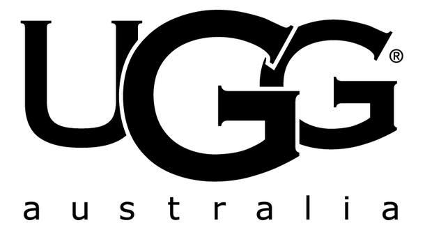 http://www.freelogovectors.net/wp-content/uploads/2011/12/ugg-logo.jpg