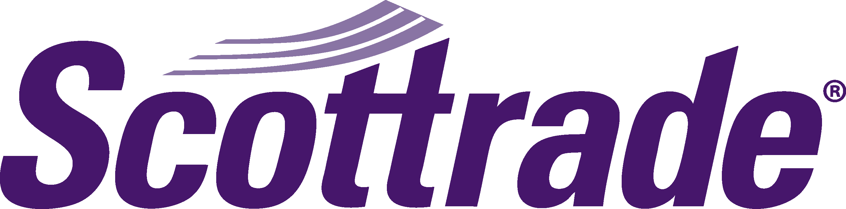 Scottrade Logo png
