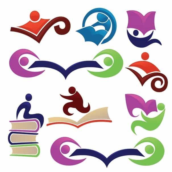 Abstract Book Figures png