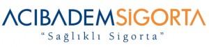 acibadem_sigorta-logo