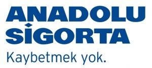 anadolu-sigorta-logo