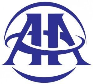anadolu_ajansi_logo