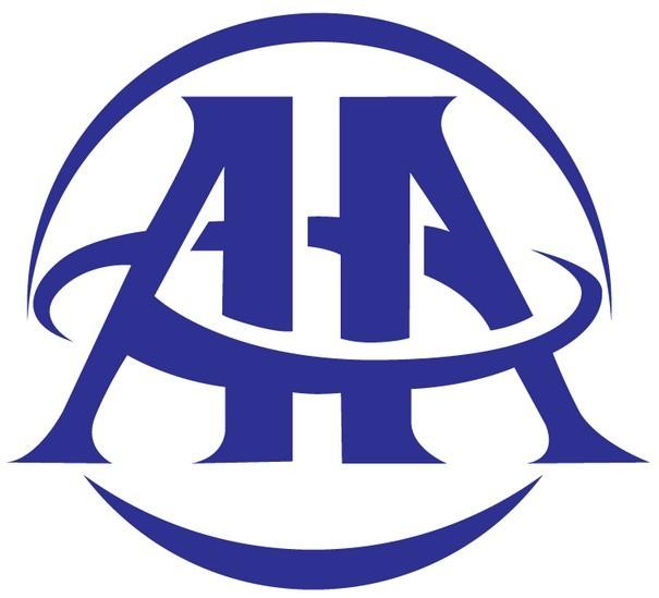 anadolu ajansi logo