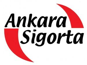 ankara_sigorta-logo