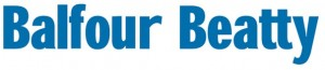 balfour_beatty-logo