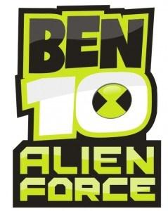 ben10_logo_nova