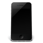 iPhone4 Icons [512x512 PNG   12 File] png