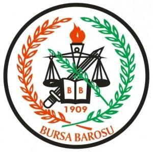 bursa_barosu-logo