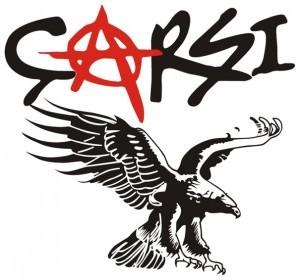 Filed under animal logo sport spor