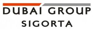 dubai_group_sigorta-logo